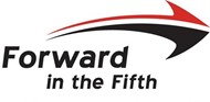 Forward in the Fifth Video Contest