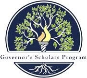 Governor's Scholars