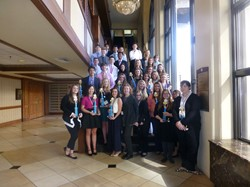 SHS State Deca