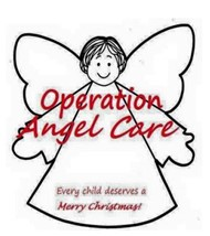 Operation Angel Care