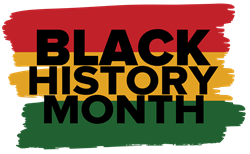 Black History Month Writing/ Poetry Contest