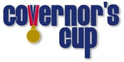 2020-2021 Regional Governor's Cup