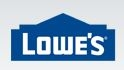 Logo for Lowes