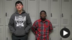 WMMS Weekly News Show