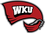 SHS Students Accepted To WKU Honors College