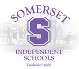 Virtual Learning Information for Somerset Ind Schools