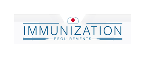 New Kentucky Immunization Requirement