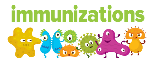 Immunization Regulations