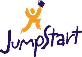 Jump Start Program for Incoming 5th Graders