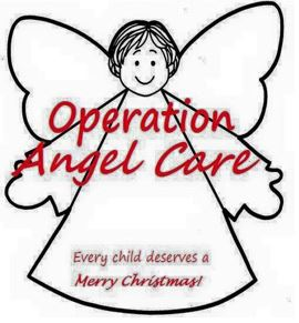 Operation Angel Care 2018