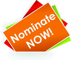 MMS Parent SBDM Nominations