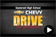 CHEVY DRIVE_SOMERSET.wmv